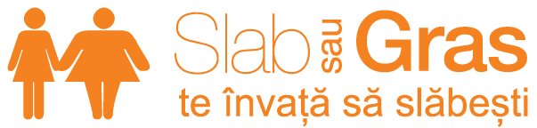 Diete » Diete de Slabit » Regim de slabit » Retete Dietetice » SlabsauGras