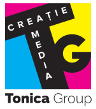 tonica group