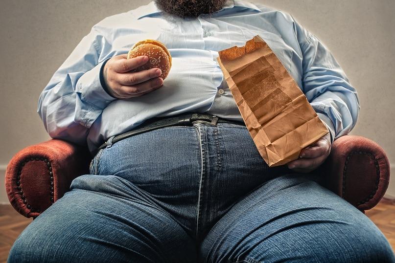 ceea ce mâncăm să pierdem grăsimile