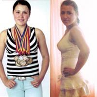 Dieta de slabit 10 kg in 5 zile