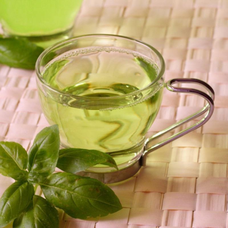 ceai pentru detoxifiere si slabit)