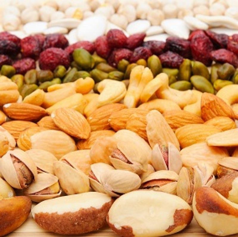 alimente pentru slabit burta carmen bruma program de slabit in post