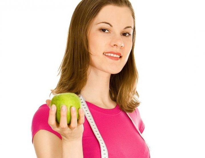 reînnoiți pierderea în greutate arlington tx