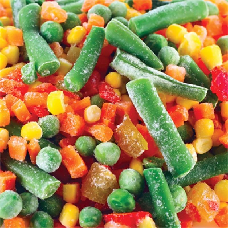 legume congelate pt slabit)