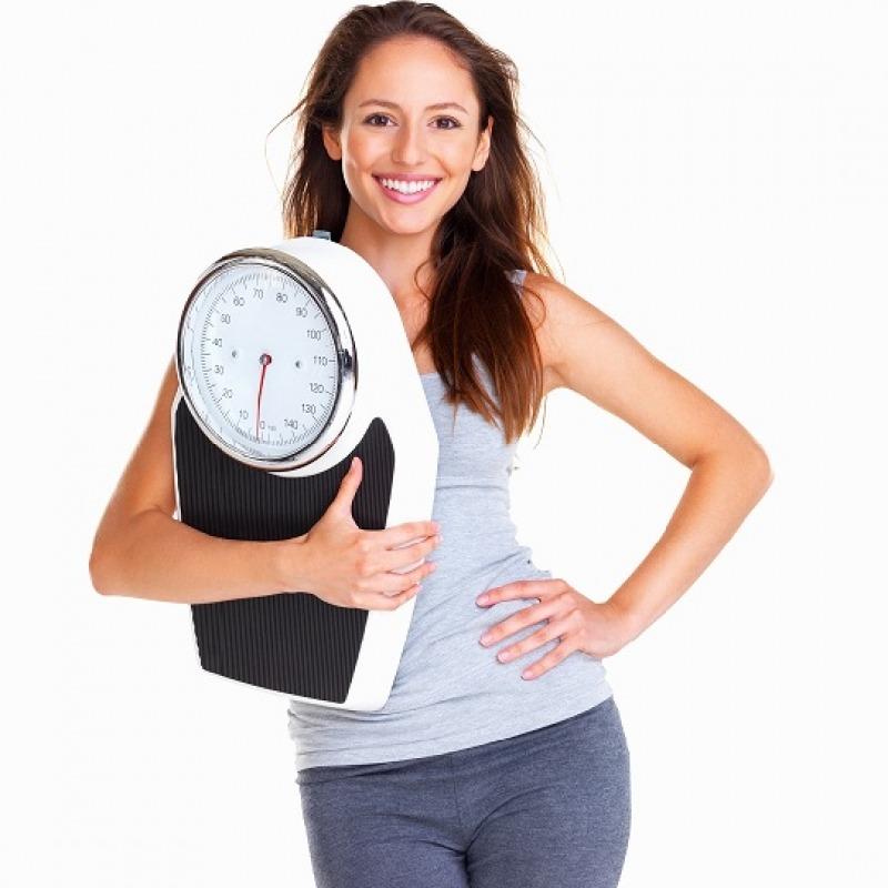pierdem în greutate cântând