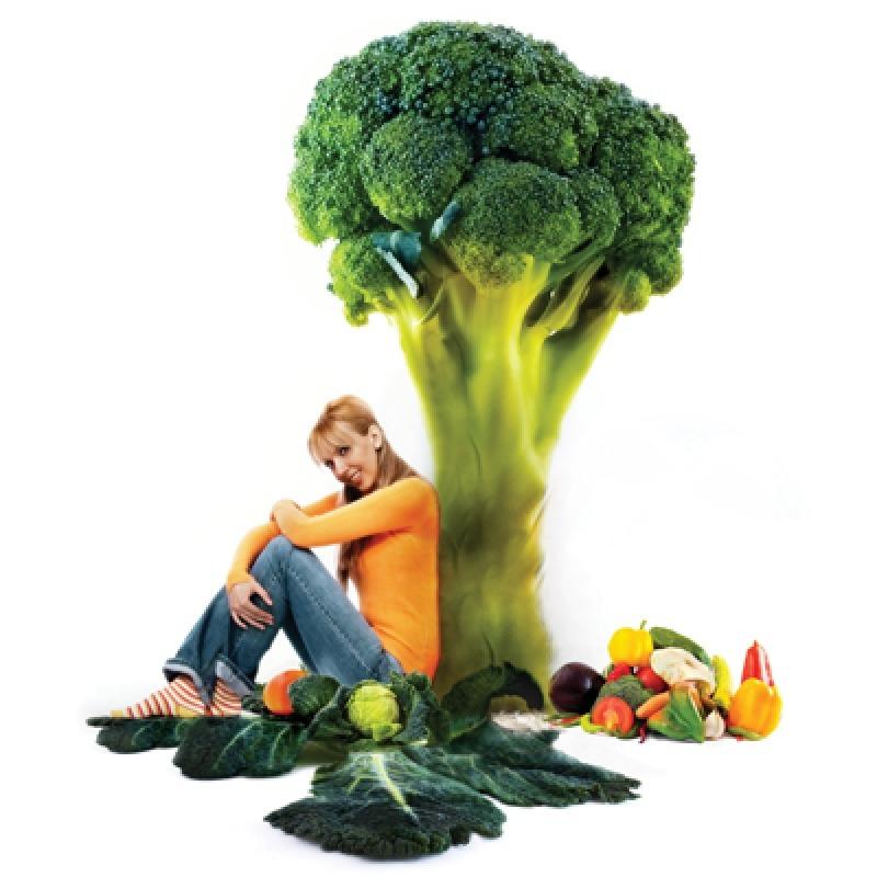 proteine vegetale slabit