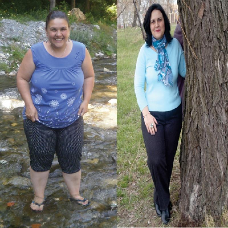 dieta de slabit 15 kg)
