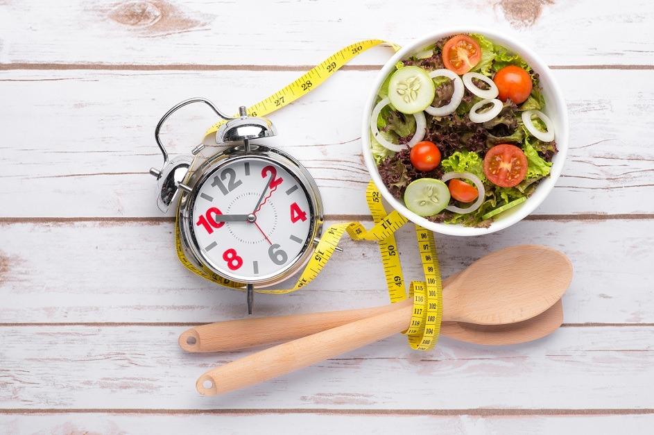 dieta sanatoasa de slabit