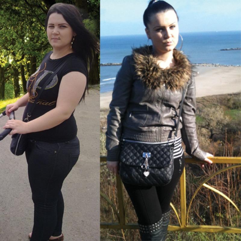 dieta de slabit 25 kg