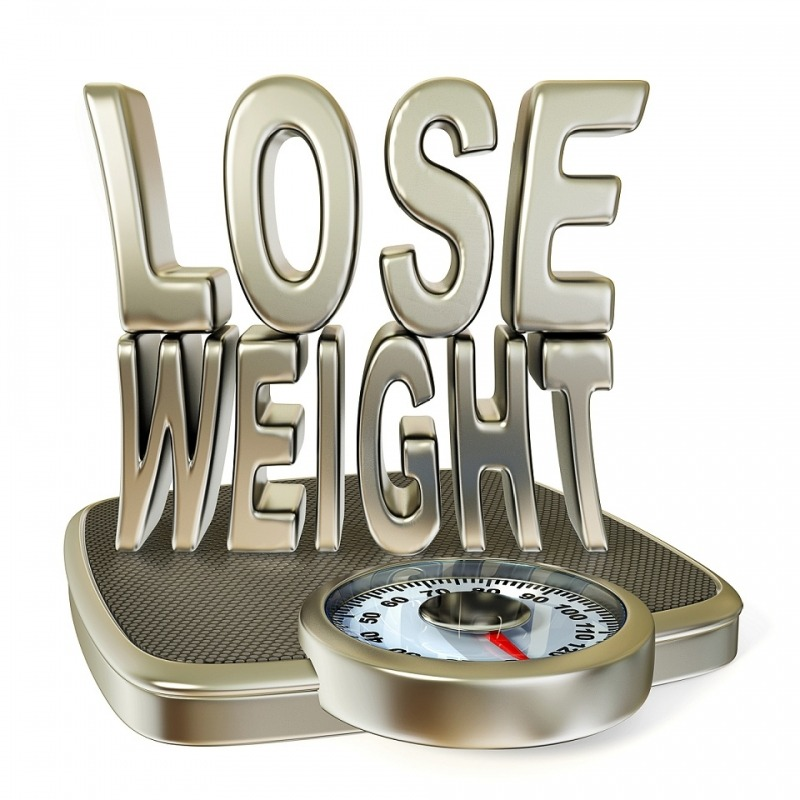 sharon easdenders pierdere în greutate