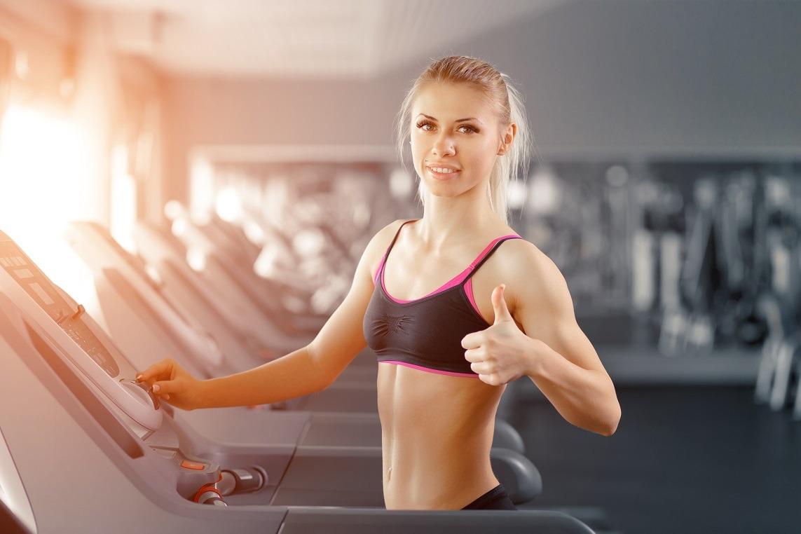 Кардио И Похудение. Кардионагрузки для сжигания жира: важные особенности для худеющих
