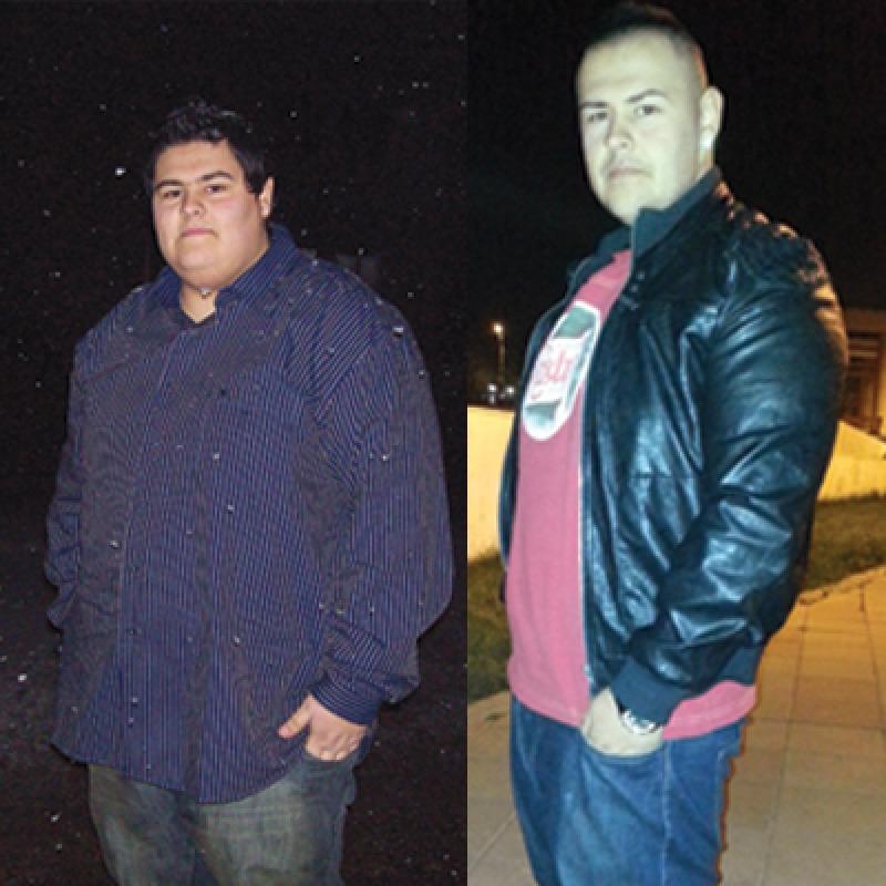 im 60kg și vreau să slăbesc wls pierdere în greutate