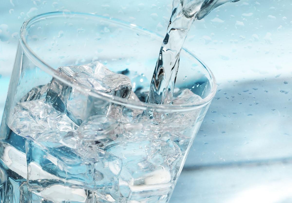 dieta de slabit doar cu apa)