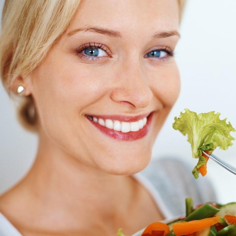 Ține cont de aceste sfaturi și poți da jos cel puțin 1 kilogram pe săptămână