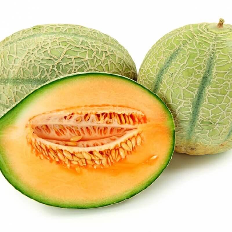 dieta de slabire cu pepene galben