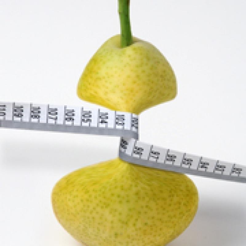 dieta de slabit 222