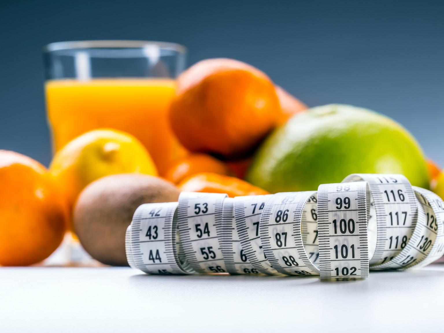 Dieta disociata , , sau 3+3. Metoda garantata de slabit!