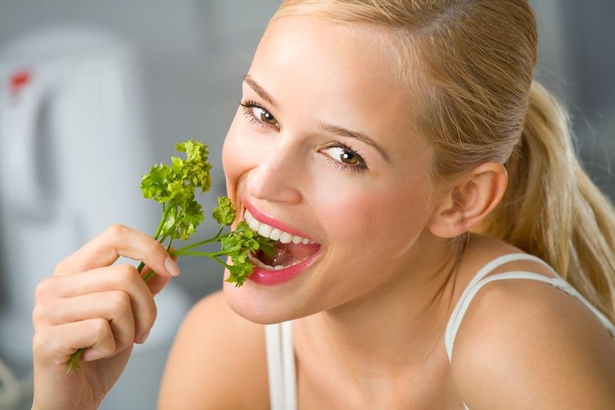 dieta de slabit pentru femei insarcinate