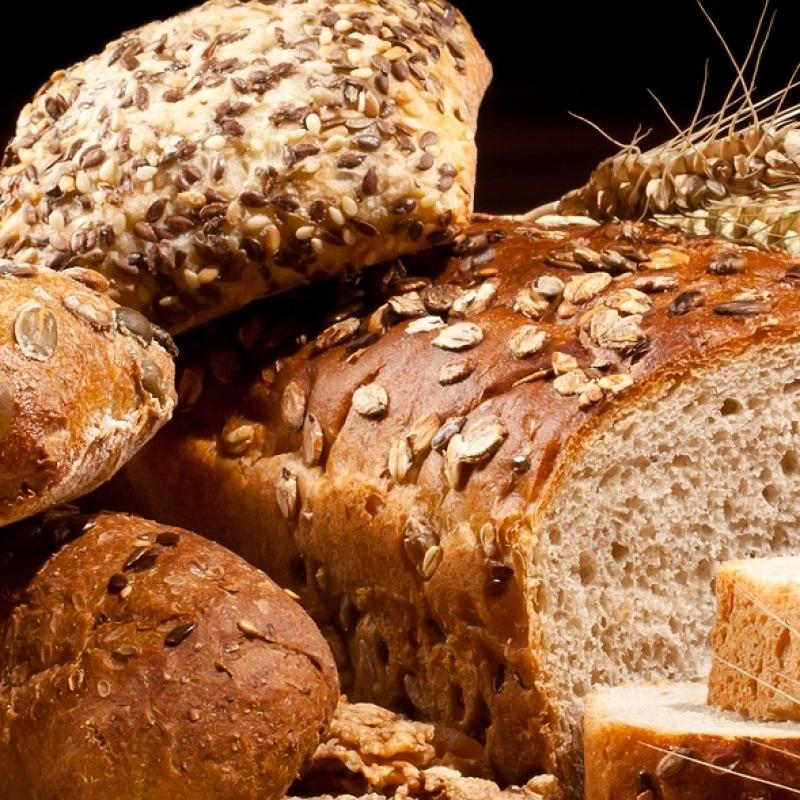 Tipuri de pâine care nu îngrașă