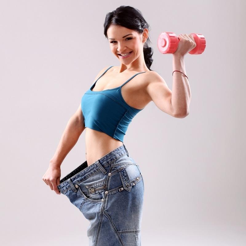 diete de slabit in zona abdomenului