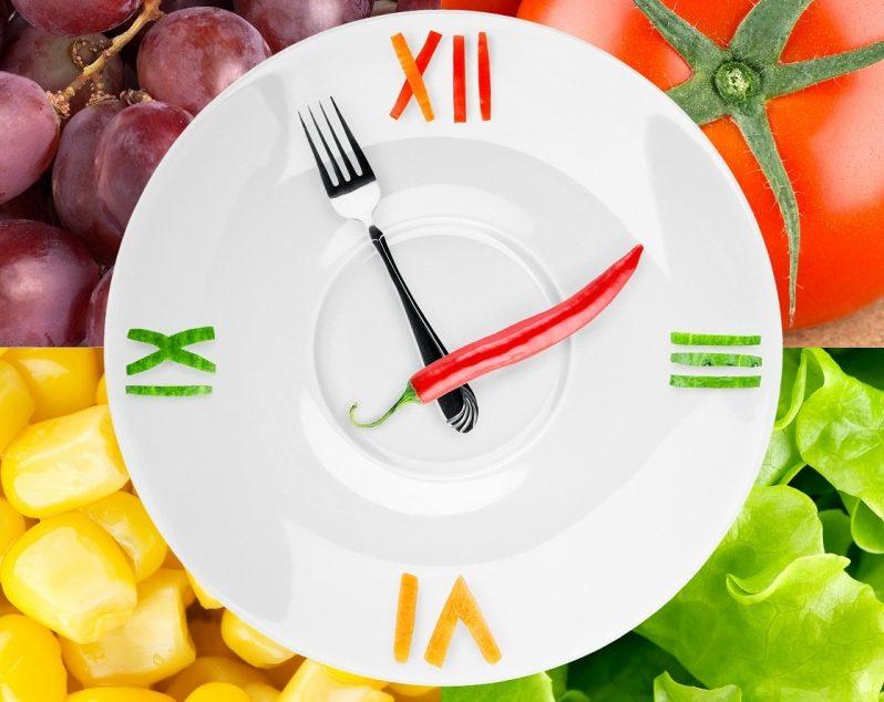 pierde în greutate slimfast)