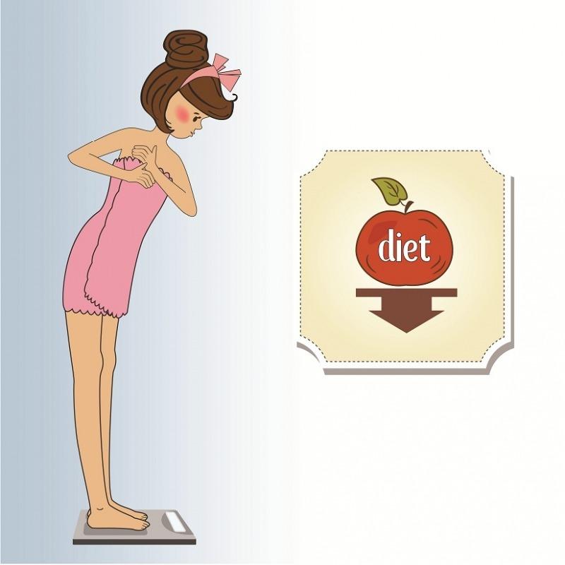 blooding nicio pierdere în greutate apetitul puteți avea o pierdere în greutate cu pancreatită