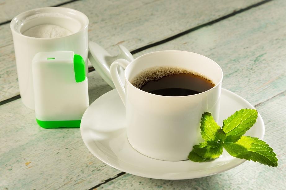 poate cafeaua te ajută să pierzi în greutate)
