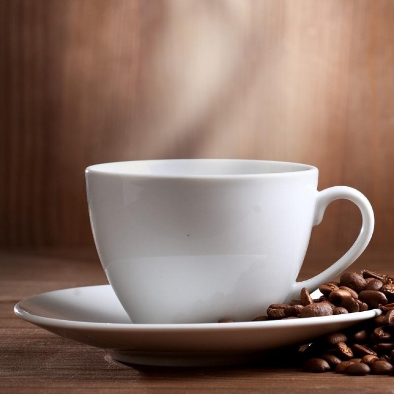 este cafeaua utilă pentru pierderea în greutate)