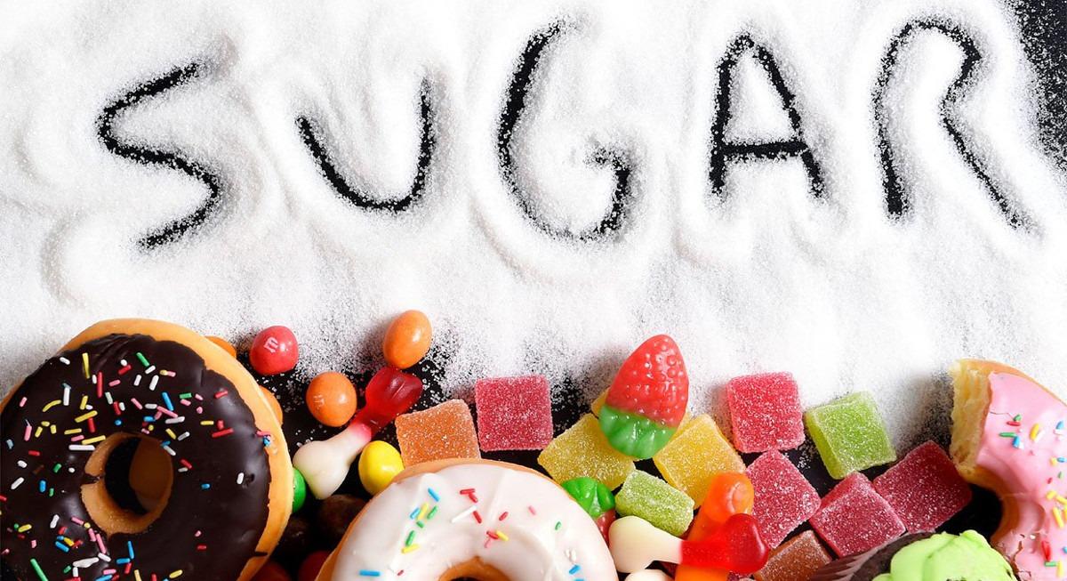 renunță la zahăr cât timp pentru a pierde în greutate