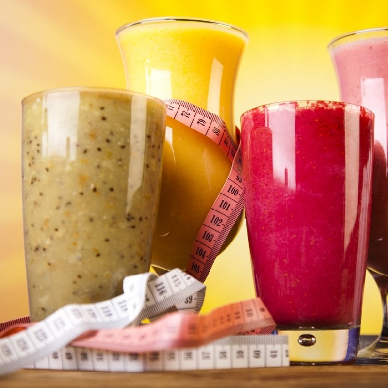 shake healthkart pierdere în greutate shake)
