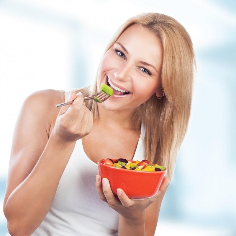 plan de dieta cambridge