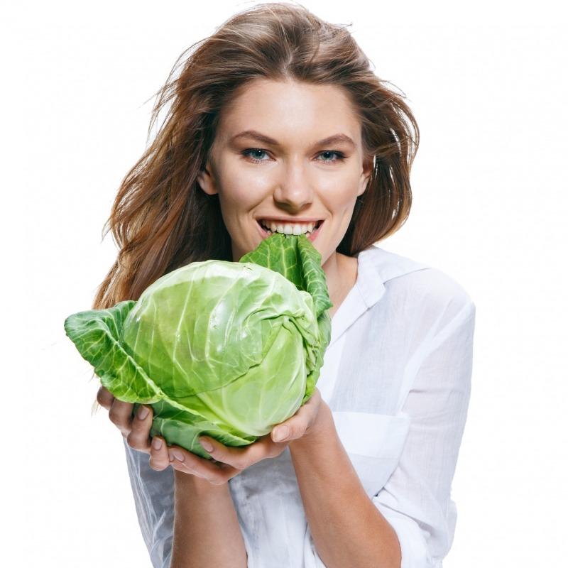 salata de varza pt slabit