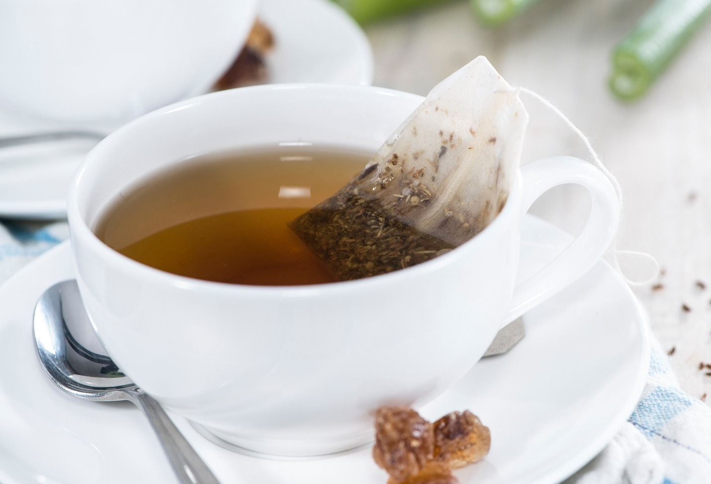 ceai de chimen pt slabit