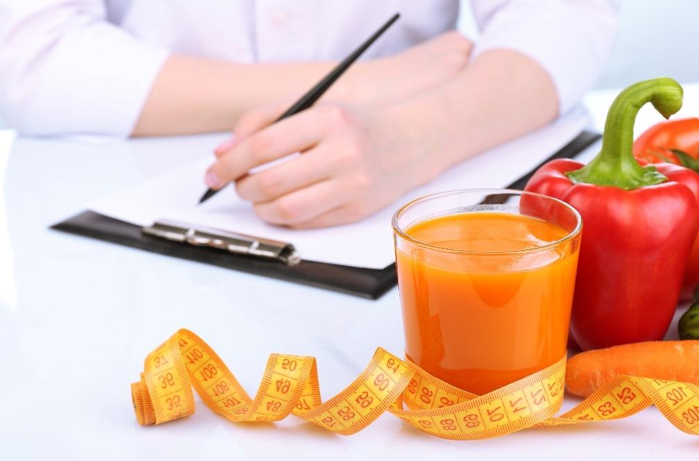 pierderea în greutate avantaje și dezavantaje