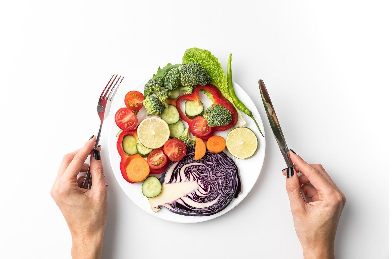 dieta indiana rezultate)