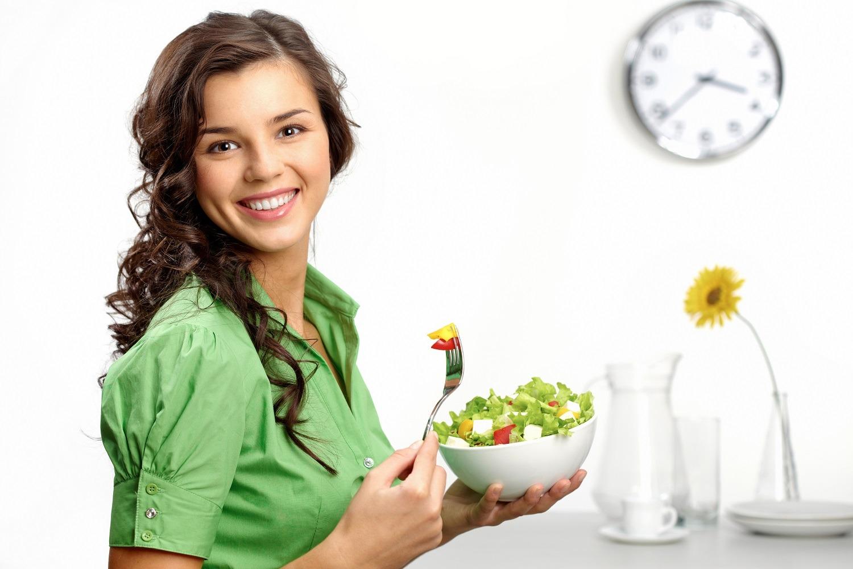 18 diete de slăbit populare! Meniurile pe zile și sfaturi să slăbești sănătos