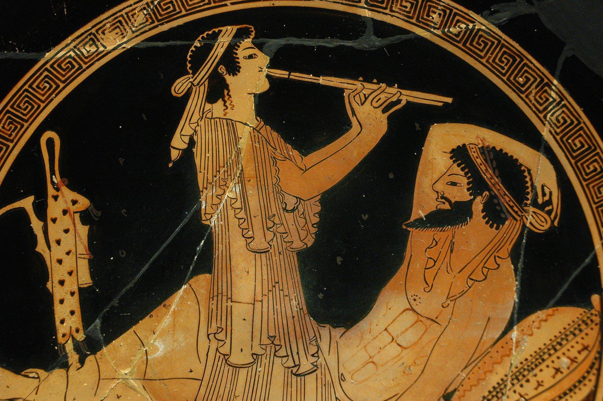 slabire grecia