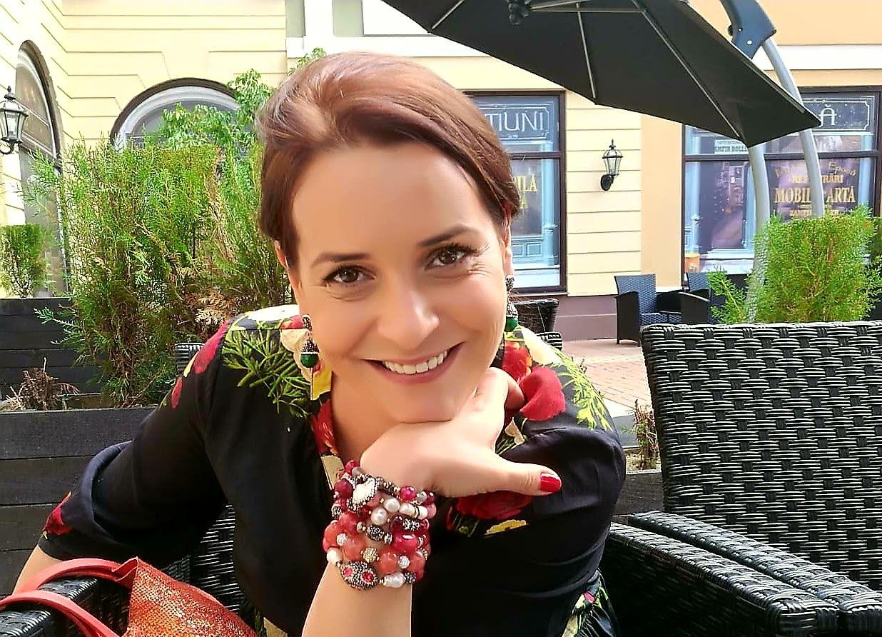 irina reisler dieta 13 zile)