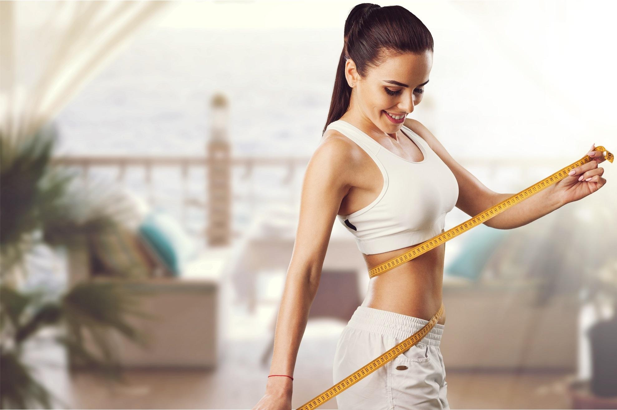 cele mai de succes tehnici de pierdere în greutate