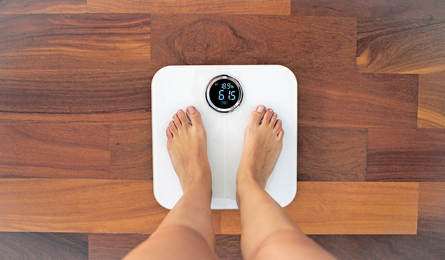 pierdere în greutate înainte de concepție pierdere de greutate tabelul