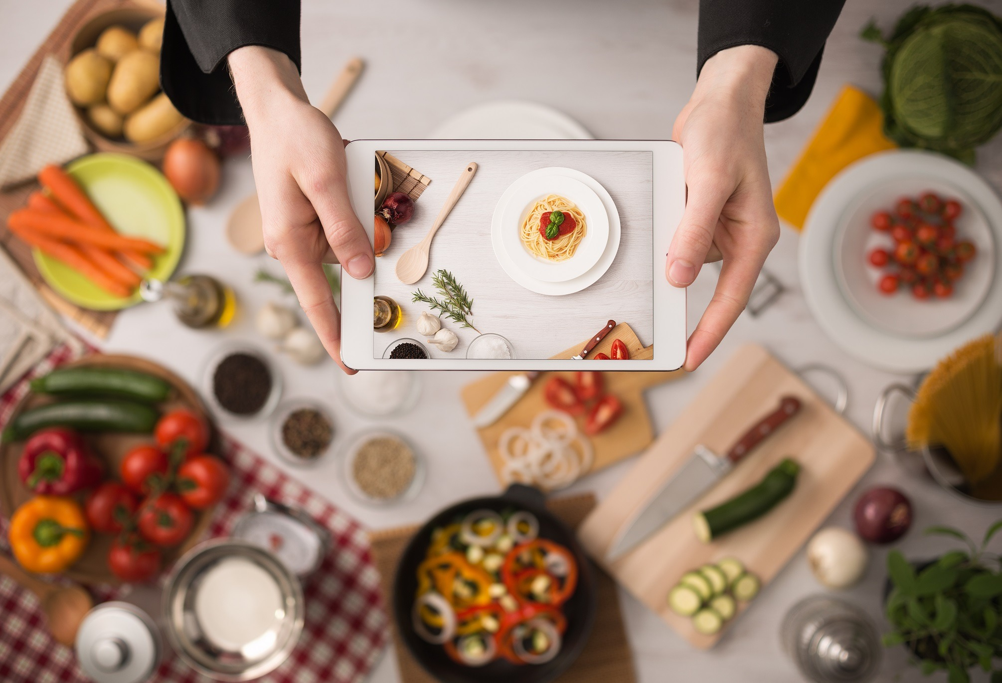 Dieta Nalep sau dieta care face furori în Italia