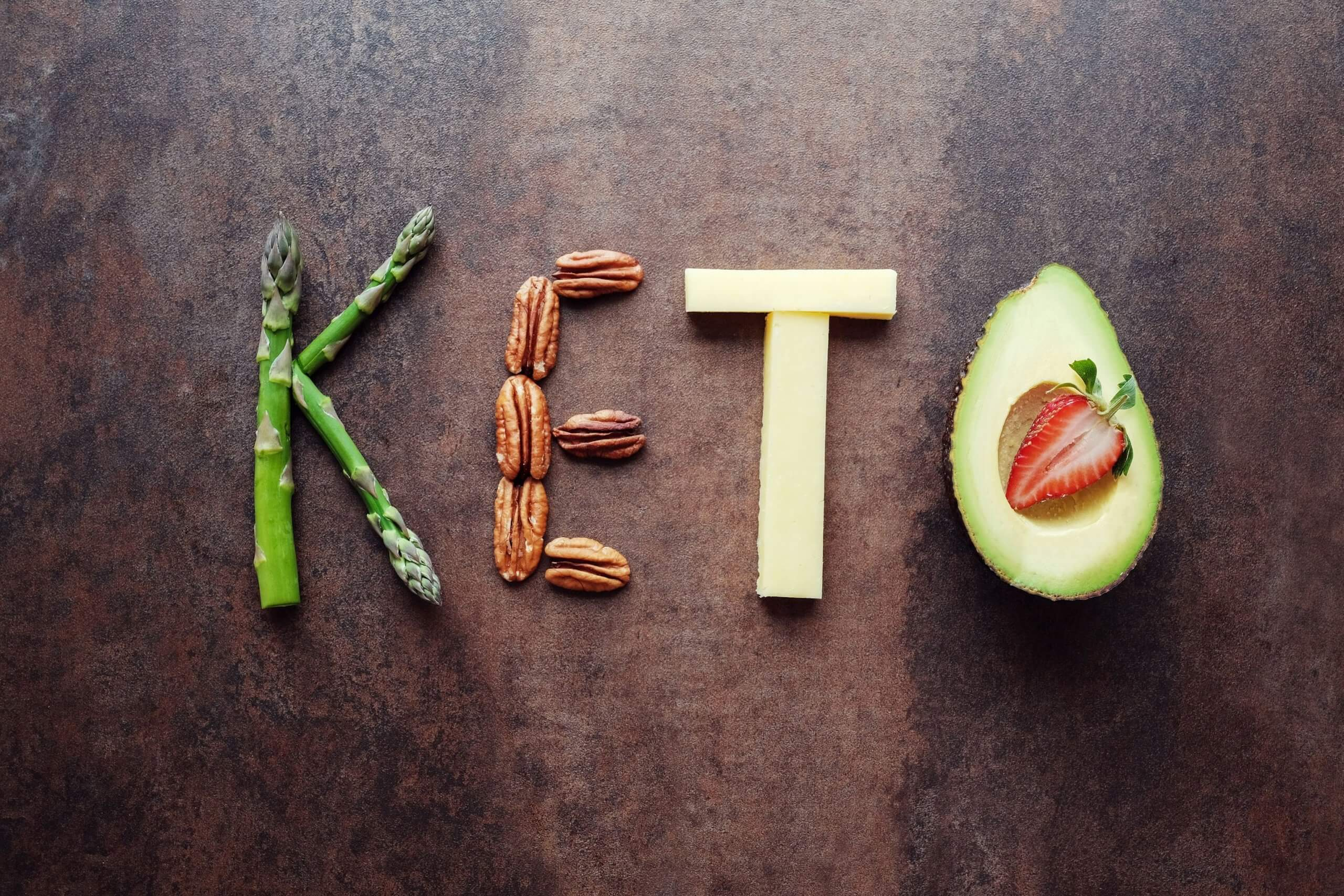 retete pranz dieta ketogenica)