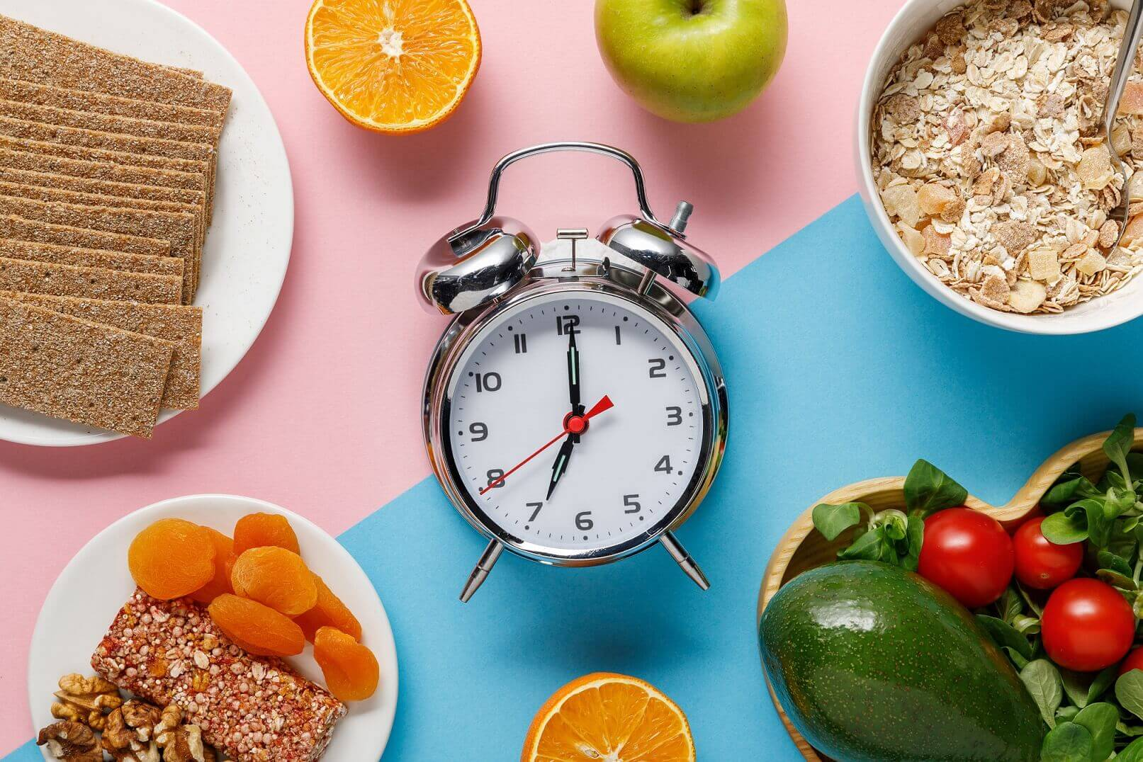 dieta de slabire fix la fix)