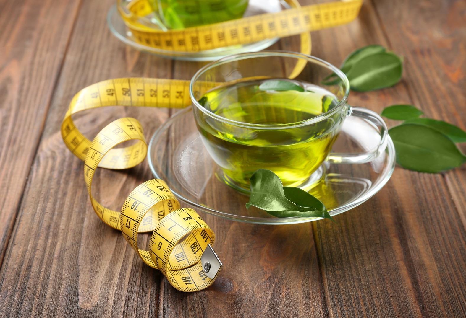 Dieta pentru pierderea in greutate