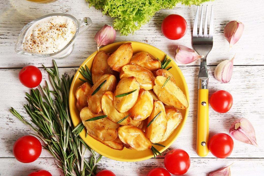 retete dieta rina ziua 2)