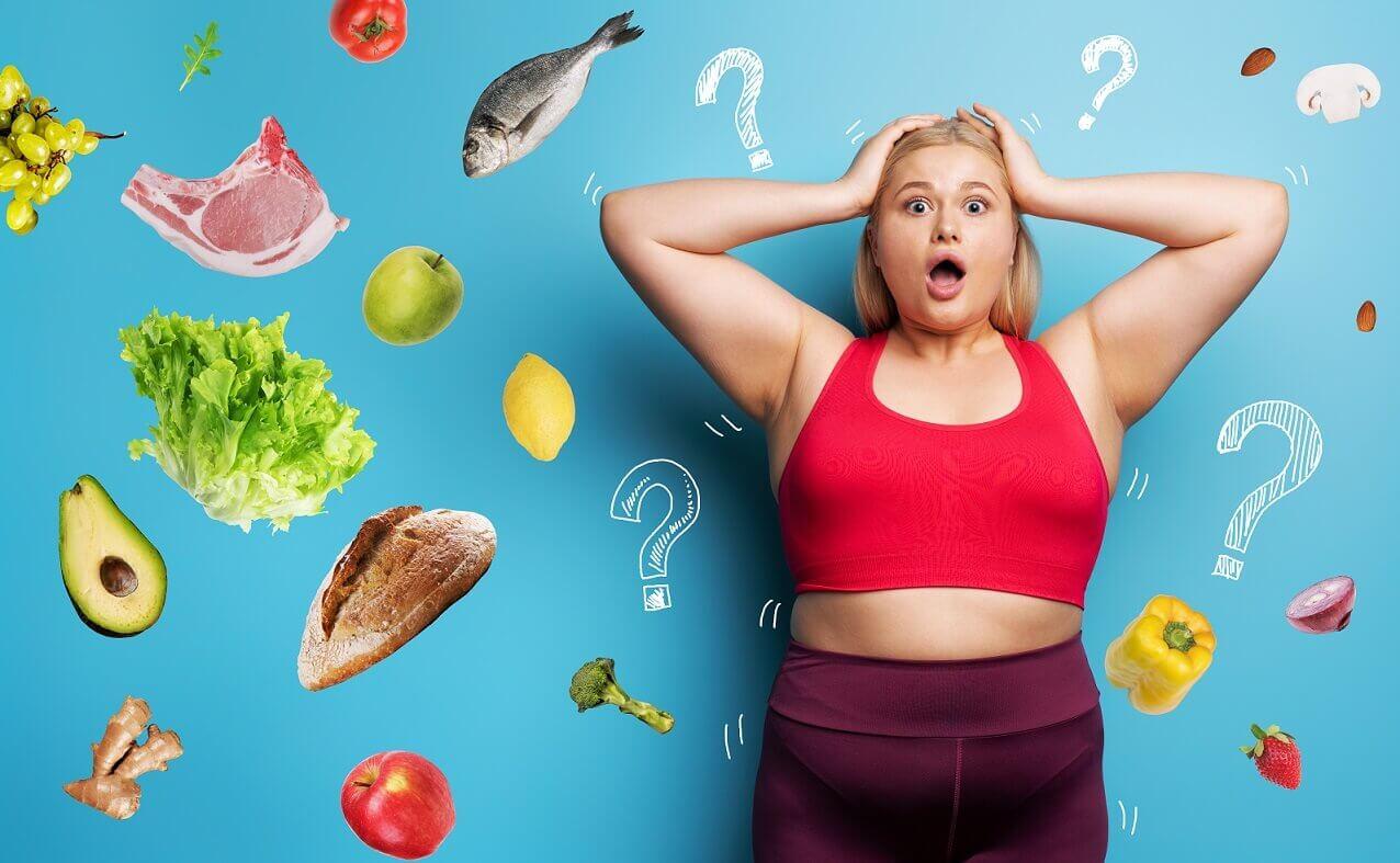 ia soția să piardă în greutate met rx pentru pierderea în greutate